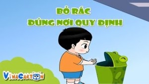 bo-rac1